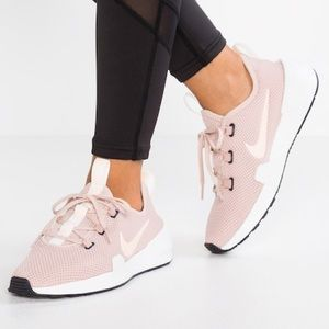 NEW Nike Ashin Modern Women's Sneakers